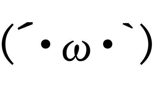 絵文字と顔文字どちらを主に使いますか?
