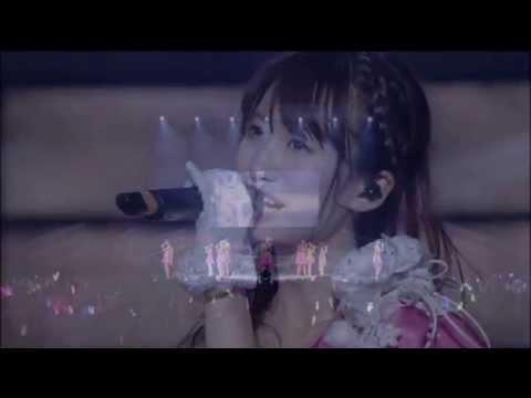 SUPER☆GiRLS - Dear ~未来の地図~ - YouTube