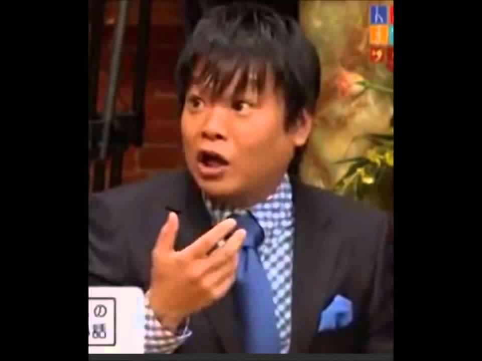 松本人志すべらない話 ほっしゃん「ガス代」の悲劇 - YouTube