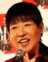 和田アキ子 紅白選ばれなかった心境明かす「もうちょっと大人の対応を」― スポニチ Sponichi Annex 芸能