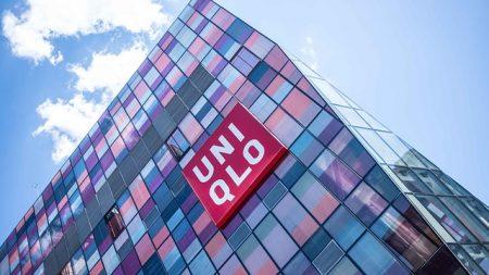 ユニクロが首都圏でネット通販即日配送サービスを年内にも開始! | NewShohin