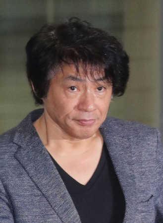 ASKA、新作リリースは「なんとか2月中に」「ネットでは入手可能」 ニュース&エンタメ情報『Yomerumo』