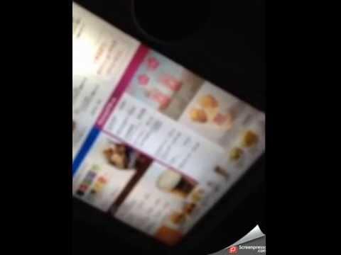 【驚愕】マックのドライブスルーをラップで注文wwww - YouTube