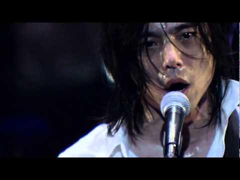 悲しみの果て ≡ エレファントカシマシ - YouTube