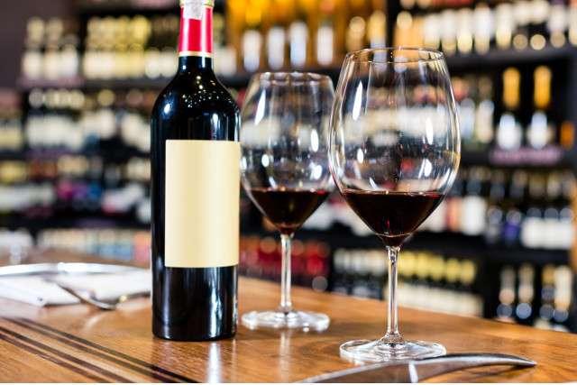 赤ワインやヨーグルト 実は日本人の体質に合わない食べ物とは - ライブドアニュース