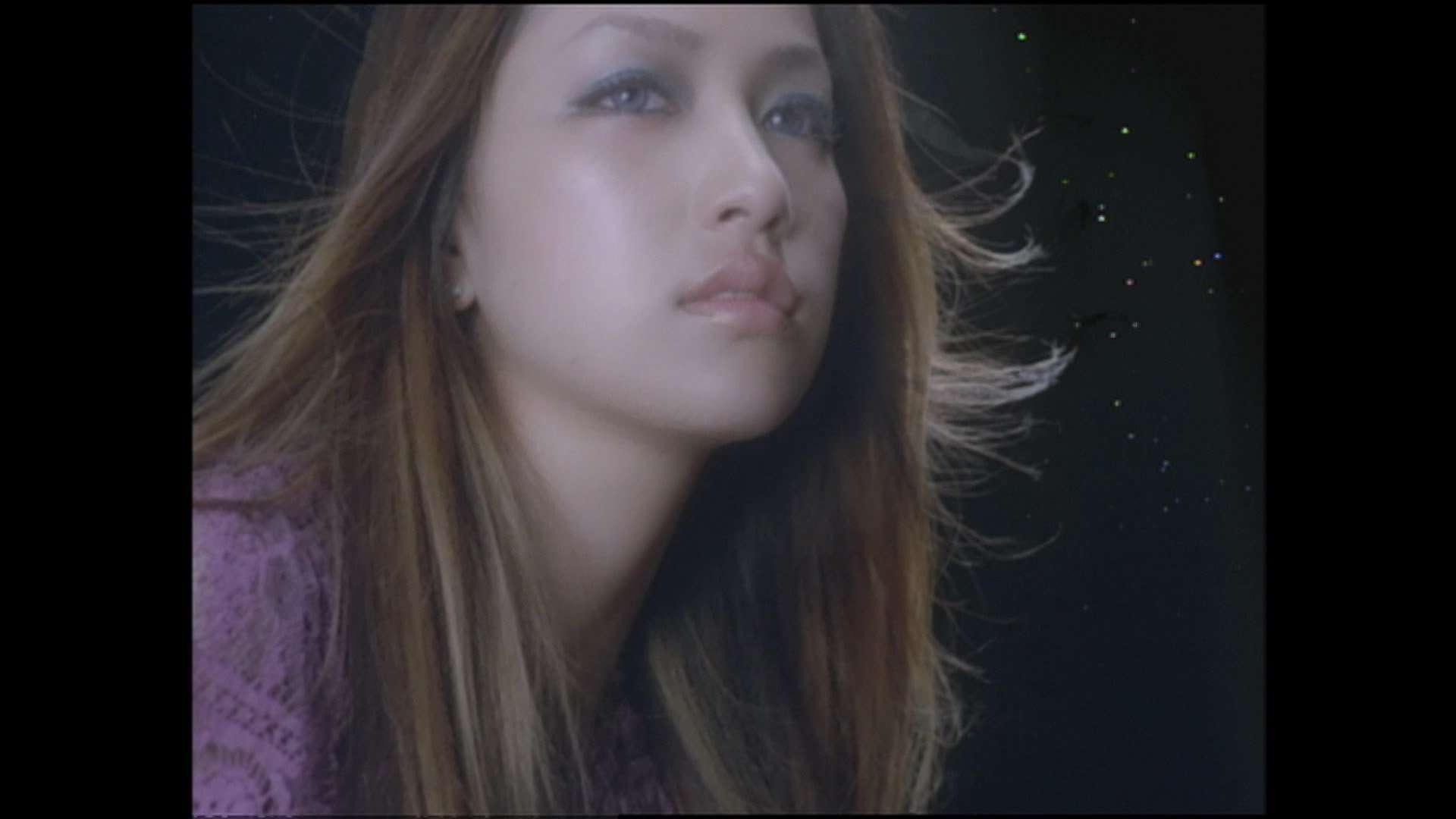 中島美嘉 『【HD】WILL( ショートver.)』 - YouTube