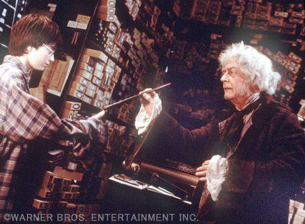 英名優ジョン・ハート氏が死去 「エイリアン」「エレファント・マン」「ハリー・ポッター」など