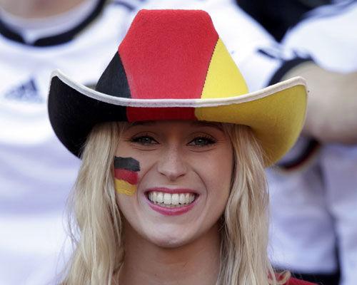 【韓国】 世界一嫌っている国 それはwww日本ではなく【ドイツ】差別では無く世界で嫌われている!! - NAVER まとめ