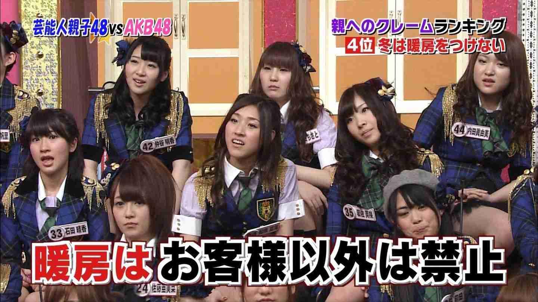 岡田結実が「他の2世タレントと全く違う点」と「テレビ露出が急増したワケ」