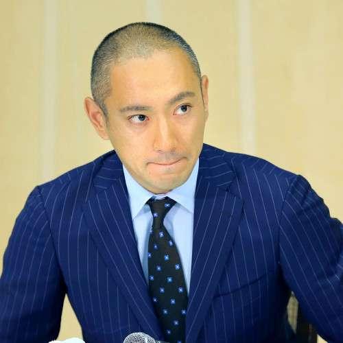 市川海老蔵 小林麻央は16年夏まで持たないと思っていたと明かす - ライブドアニュース