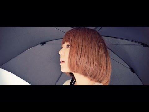 ポルカドットスティングレイ「夜明けのオレンジ」MV - YouTube