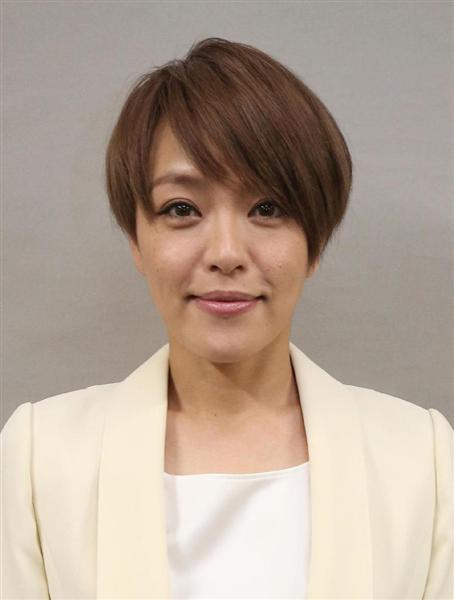 女性参院議員の資産トップは「SPEED」の今井絵理子氏 昨年当選121人、平均は2990万円(1/2ページ) - 産経ニュース