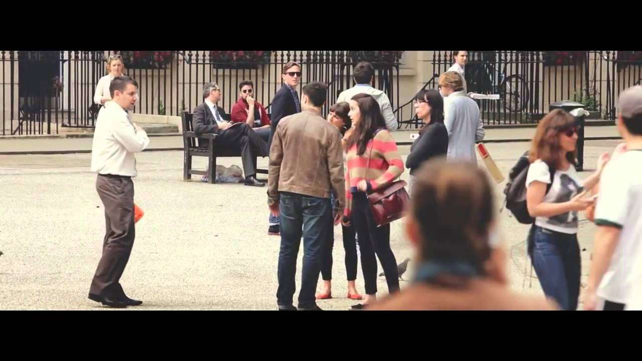 Social experiment: Domestic Violence in PUBLIC! Violencia domestica en PUBLICO! - YouTube