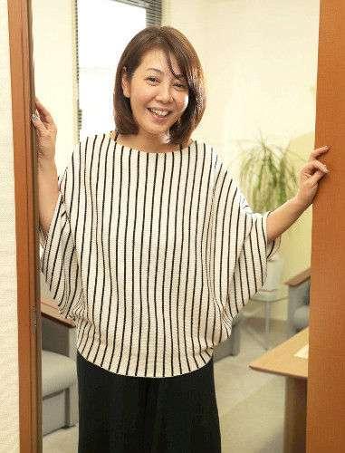 芳本美代子、昨年7月に同学年の一般男性と再婚していた