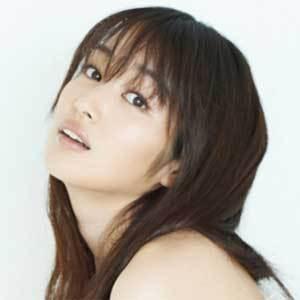 高梨臨、レッズ槙野との今年婚約? - 日刊サイゾー