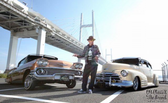 トランプ大統領「米国車は日本で販売が増えていないのに、日本は米国に何十万台も輸出している」と日本を名指しで批判