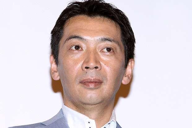 宮根誠司がアパホテル批判に痛烈「泊まらなければいい」 - ライブドアニュース