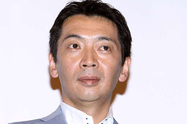 宮根誠司氏が中国で相次ぐアパホテル批判に痛烈「泊まる所ないよ?」