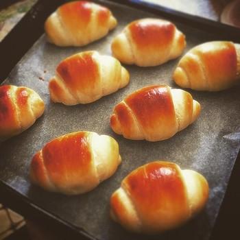 住谷杏奈の態度にパン職人が収録を一時放棄「いい加減イヤになった!」