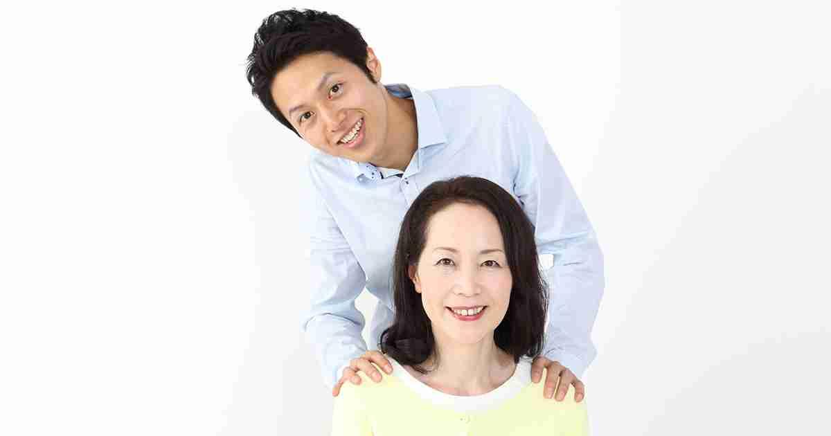 """「息子の初体験は私が!」暴走する""""ムスコン""""母はなぜ生まれる JAPAN Another Face ダイヤモンド・オンライン"""
