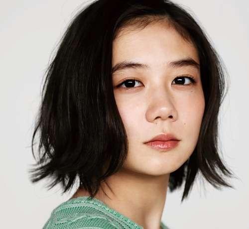 清水富美加が役作りで髪をばっさりカット 共演者から絶賛 - ライブドアニュース