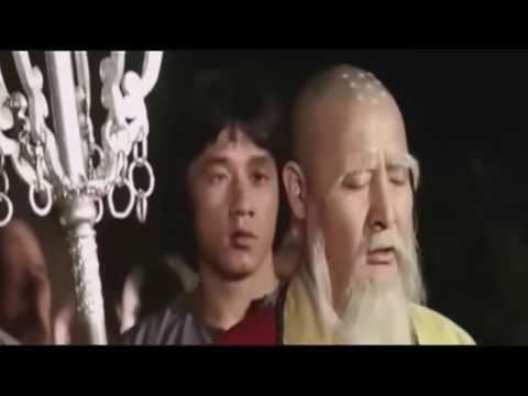 おすすめ アクション 映画 映画 『拳精』 日本語吹替 石丸博也 - YouTube
