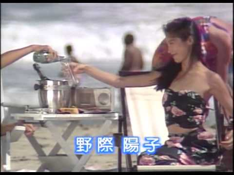 Dakishimetai! - 1988 opening - YouTube