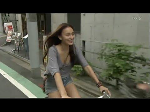 バイリンガルが選ぶ、英語の上手い日本の芸能人3(5~1位) - YouTube