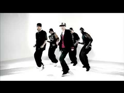 [MV] Daichi Miura - Keep It Goin' On (with Booboo Stewart , Crazy Legs) - YouTube