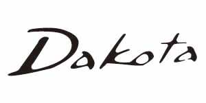 ダコタ(Dakota)が好きな人