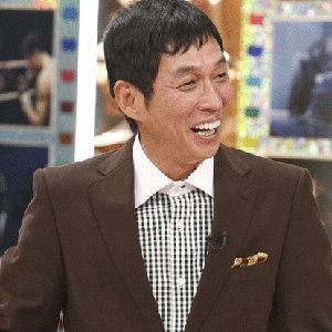 """明石家さんまに""""引退説""""再燃! - 日刊サイゾー"""