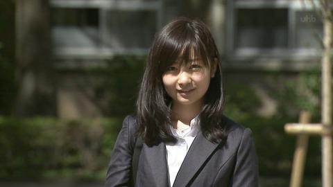 【速報】佳子さまが学習院大を中退し国際基督教大学のAO入試へ(画像あり) : GOSSIP速報