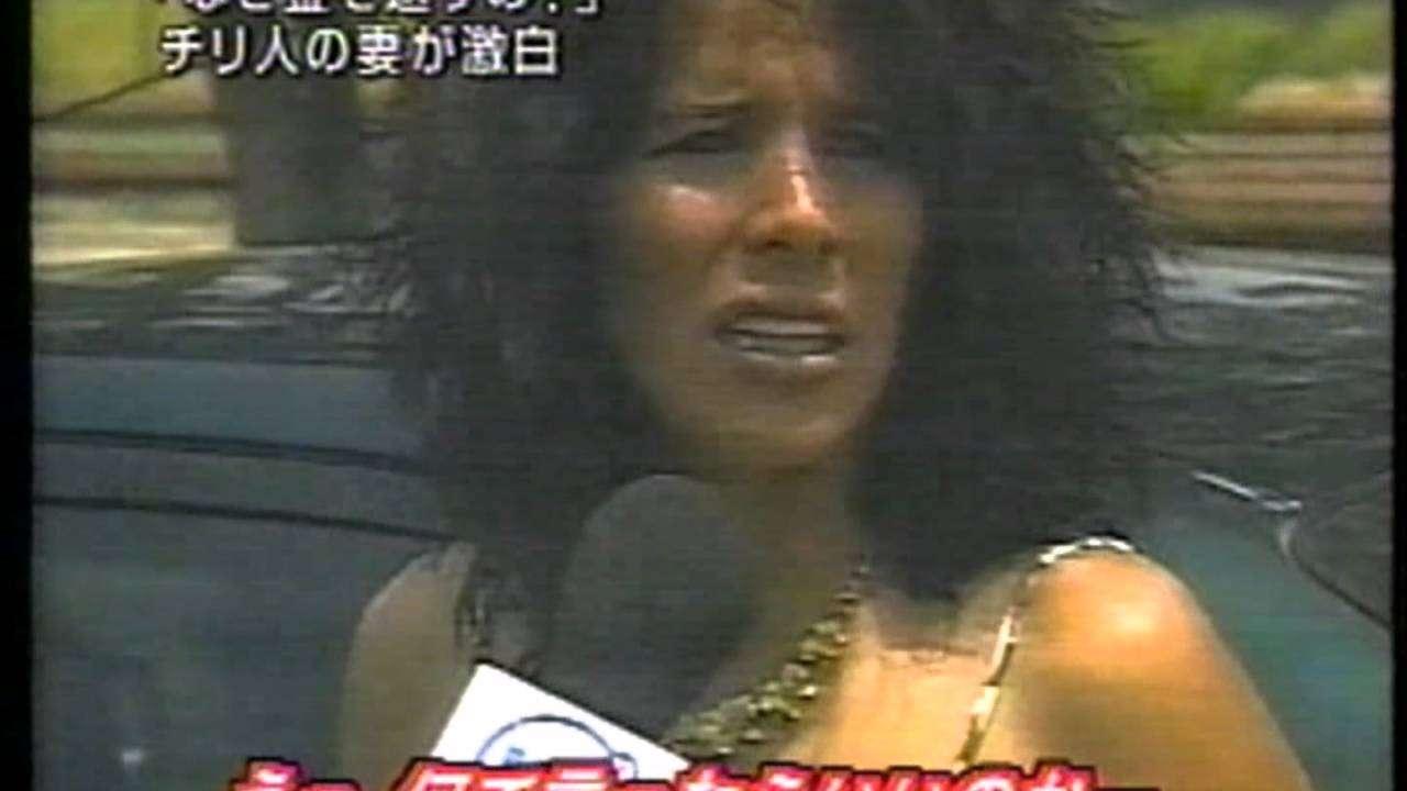 殺人容疑、チリ人男国際手配=不明女子学生の寮、血痕発見-仏