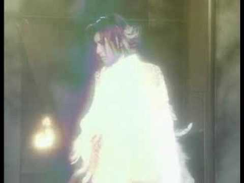 [PV] Malice Mizer- Le Ciel - YouTube