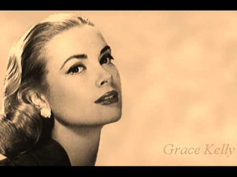 AMAZING GRACE - Hayley Westenra - YouTube