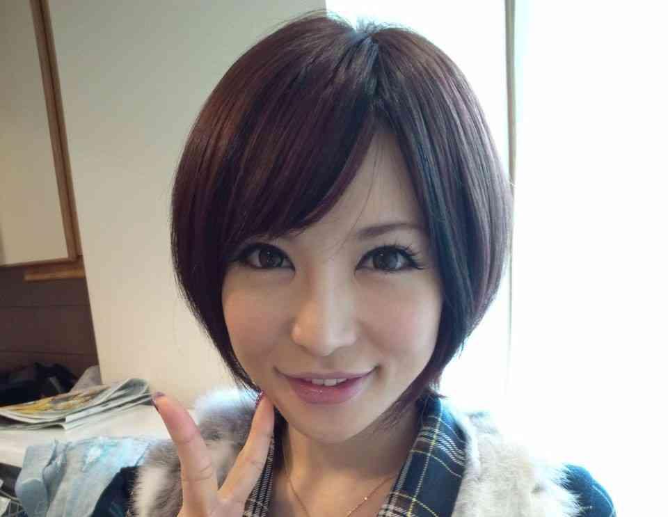 AV女優・里美ゆりあ、2億円脱税発覚で複数人の『パパ』の存在ばれる事態に(画像あり)