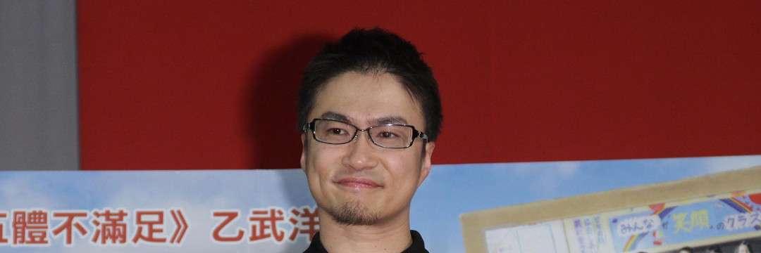 乙武洋匡氏、ついに不倫の真相を告白(週刊現代)   現代ビジネス   講談社