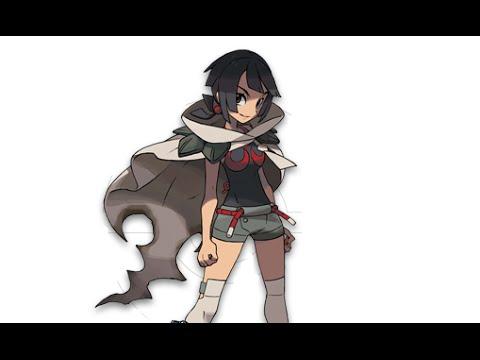 【ポケモンORAS】 戦闘!ヒガナ戦 BGM オメガルビー・アルファサファイア Pokemon Omega Ruby & Alpha Sapphire - YouTube