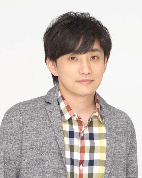 NHKに批判殺到!「いきものがかり活動休止」をトップニュースで4分以上……