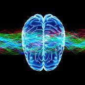 脳が誤作動するタキサイキア現象って何? - NAVER まとめ