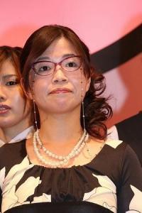 TBSヤケクソ? 関東では不振の昼の情報番組「ゴゴスマ」を2時間に拡大 - エキサイトニュース(1/2)