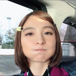 篠田麻里子に「可愛くなりすぎ」の声! 衰えぬどころか進化する美貌で話題に - メンズサイゾー