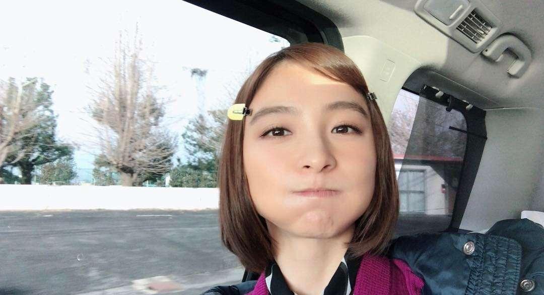 篠田麻里子に「可愛くなりすぎ」の声! 衰えぬどころか進化する美貌で話題に