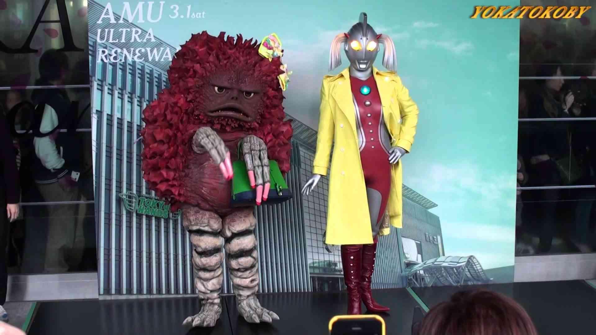 ベッキーが博多駅ビル広告「今一番期待される女性」