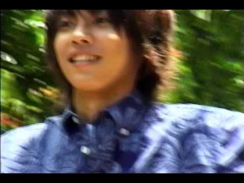 翼翔組 - YouTube