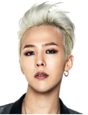 (1ページ目)「カネ返せ」コール轟く! BIGBANGのファンミーティングが修羅場化の裏事情|サイゾーウーマン
