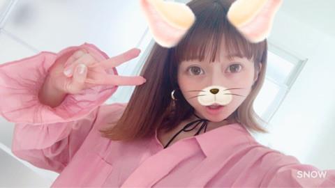 辻希美、珍しいシャツワンピ姿披露「袖が可愛くて一目惚れ」