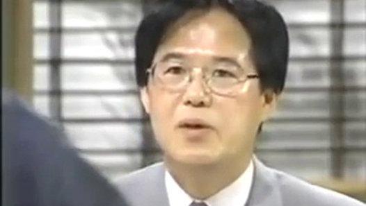 道徳教育 中川八洋 1997 渡部昇一の新世紀歓談2 - Dailymotion動画