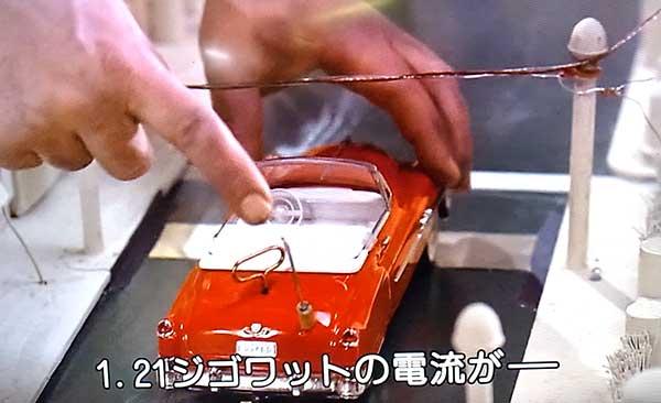 意外と知らない映画のオモシロ雑学