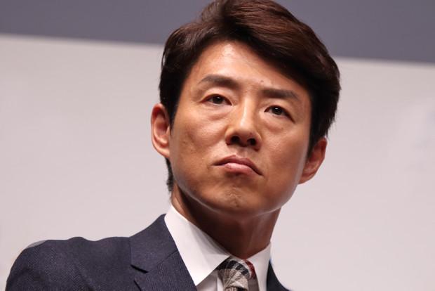 いきものがかり ヒット曲「ありがとう」をめぐり松岡修造に叱られた過去 - ライブドアニュース
